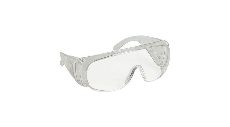 Válogasson minőségi védőszemüvegeink közül!  http://www.munkavedelem-net.hu/vedoszemuvegek-106