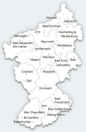 Rhein-Zeitung - Rhein-Zeitung