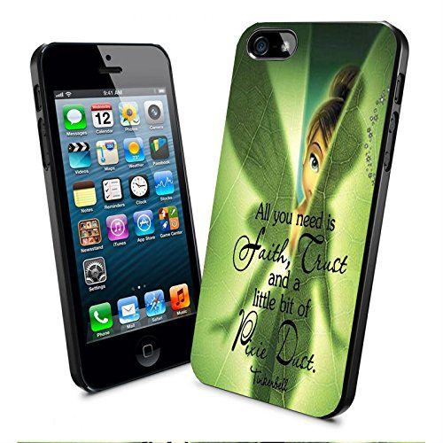 Tinkerbell Hide in the Leaf Iphone and Samsung Galaxy Case (iPhone 5/5s Black) Generic http://www.amazon.com/dp/B00WS5H34G/ref=cm_sw_r_pi_dp_Fhfqvb08KPAV4