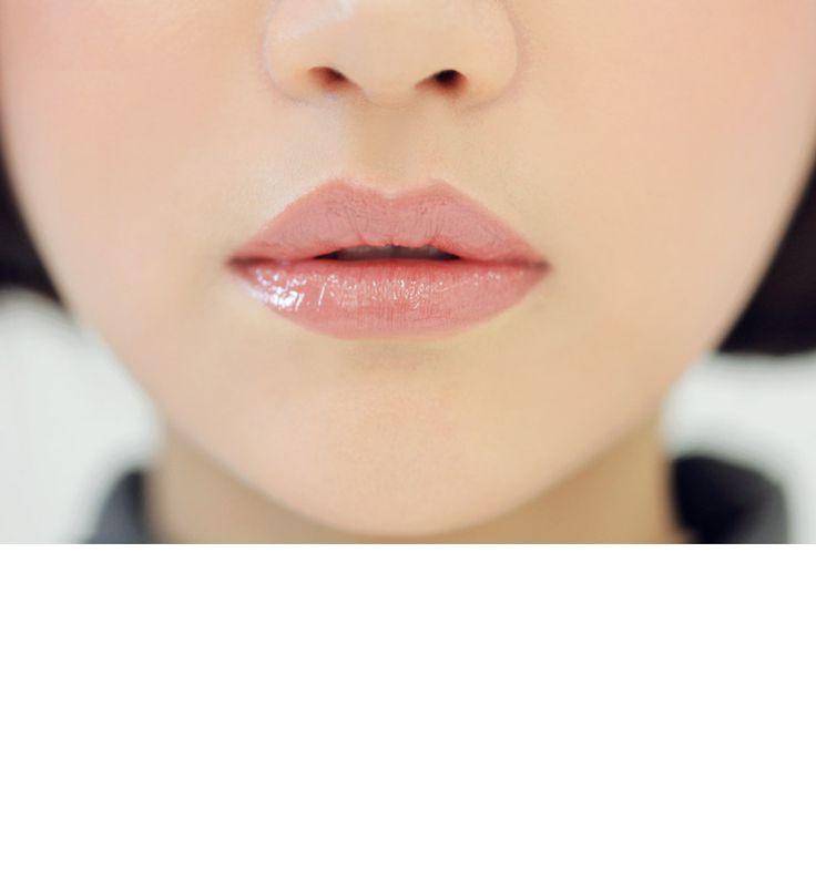 3 CONCEPT EYES CREAMY LIP COLOR-#11 - Style Nanda