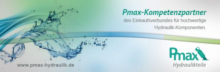 Hydraulik: Hydrobar in Böblingen / Stuttgart. Wir bieten Ihnen preiswerte Soforthilfe für alles rund um die Hydraulik. Druckspeicher, Hydraulik-Filter, Hydraulik-Aggregate und Hydraulik-Service und Hydraulik Schulungen. Vertriebspartner von Hydac, Mahle, Argo, Pall Filterelementen http://www.hydrobar.de/cms/front_content.php Hydraulik, Cablelock;Hydraulik-Notdienst, Hydraulik-Soforthilfe, preiswert, Hydraulikanlage, Hydraulikservice, Hydraulikschulung, Hydraulik - Seminare, Hydraulikwartung…