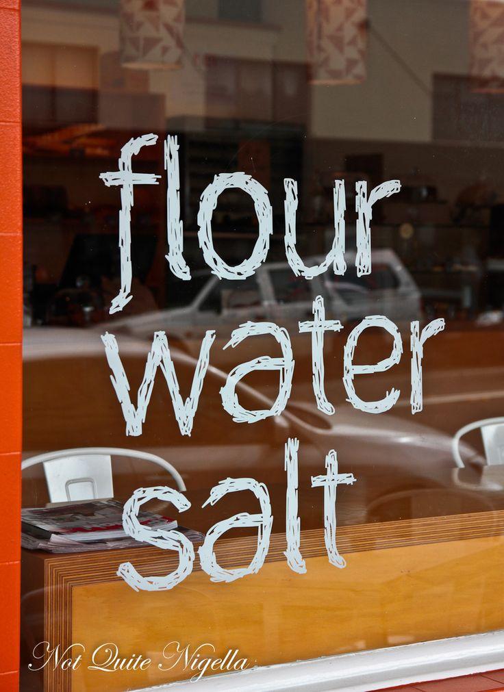 South Coast of NSW Restaurants