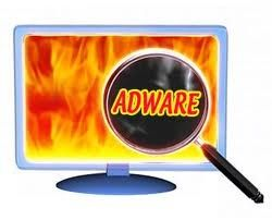 Remove ADWARE/CrossRider.Gen2 from your computer for a secure online surfing, banking, and shopping.