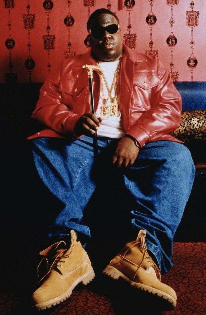 Histoire Du Hip-hop : histoire, hip-hop, L'histoire, Baggy, Hip-hop, Américain, Musique
