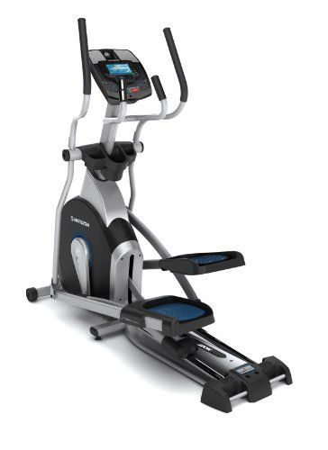 Special Offers - Horizon Fitness EX-79-2 Elliptical Trainer - In stock & Free Shipping. You can save more money! Check It (May 08 2016 at 05:35PM) >> http://treadmillsusa.net/horizon-fitness-ex-79-2-elliptical-trainer/