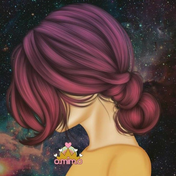 Pin By Angelblack 2004 On Girly M Lovely Girl Image Girly Pictures Girls Cartoon Art