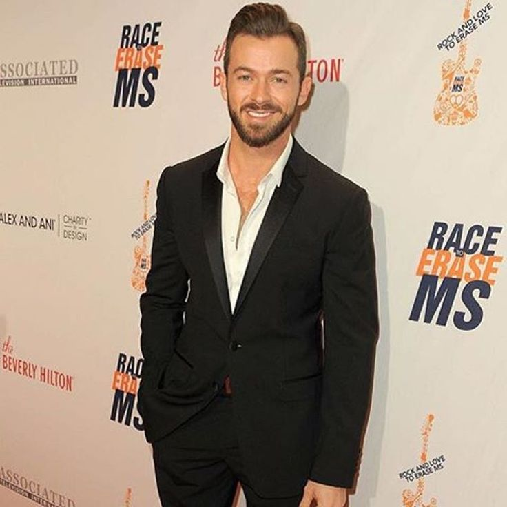 Artem Chigvintsev -- 5 things to know about the 'Dancing with the Stars' pro partner Artem Chigvintsev -- 5 things to know about the Dancing with the Stars pro partner competing on Season 24. #DWTS