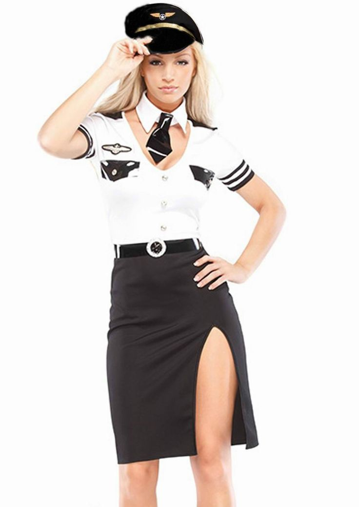 Sexy Cop Costume polícia para mulheres roupa polícia papel festa Fantasia de Halloween(China (Mainland))