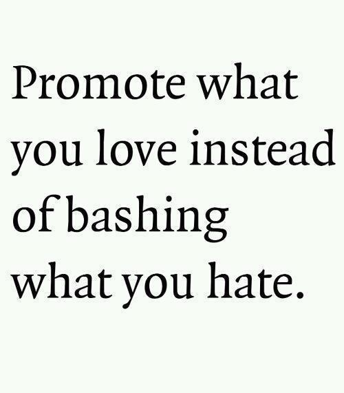 This is a good plan. ~ I love God & my God is a God of love not hate! He loves the sinner but hates the sin. We as Christians should do the same... by standing for what is right but having the decency to do our level best to love those who do not agree with us into the kingdom of God :)