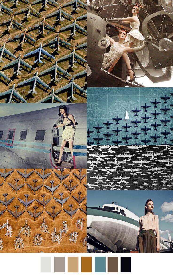 sources: brutus.wordpress.com, pivoslyakova.tumblr.com, behance.net, largetype.squarespace.com, flickr.com, buzzfeed.com, bravnicar.com