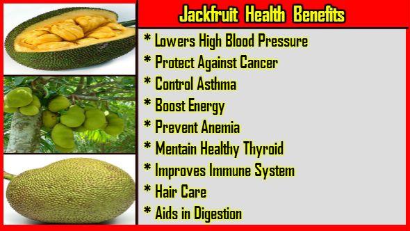Swasth ke Liye Laabhkari Katahal ( #Jackfruit )... Adhik jankari ke liye jarur dekhe:- http://hrelate.com/jackfruit-health-benefits-in-hindi/  #Food #Health