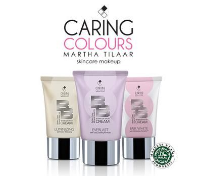 5 Produk Kosmetik Halal untuk Makeup Sehari-Hari | Recommend Item | beautynesia