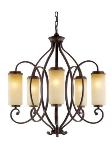 Patriot Lighting Elegant Home Haylee 5 Light 29 5 Chande Pinterest