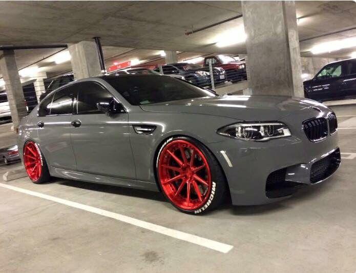 Car passion
