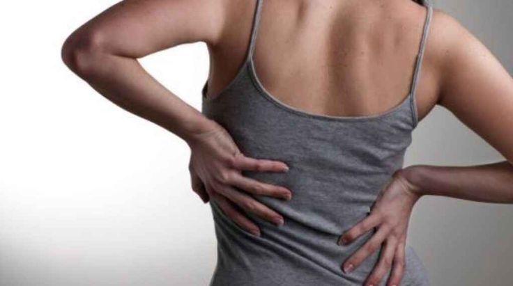 Hai mal di schiena? Ecco i 10 rimedi naturali Il mal di schiena può essere considerato tra i dolori che affliggono più comunemente coloro che comp rimedi mal di schiena mal di schiena