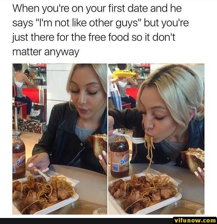 Random Funny Pictures 30 Pics Funnymemes Funnypictures Humor Funnytexts Funnyquotes Funnyanima Funny Dating Memes Dating Relationships Flirting Moves