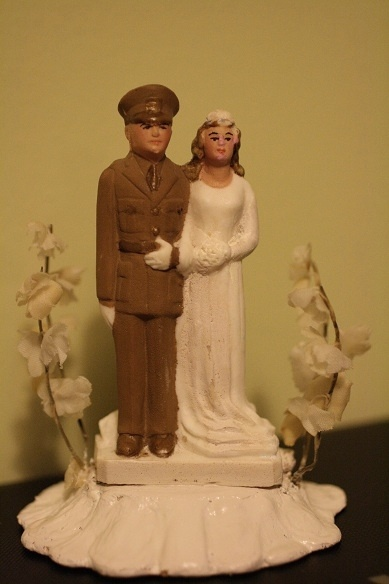retro wedding cake toppers 17 best images about wedding toppers on hong 19202