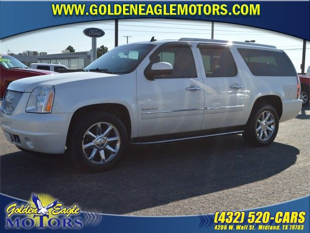 7 best pre owned gmc images on pinterest golden eagle