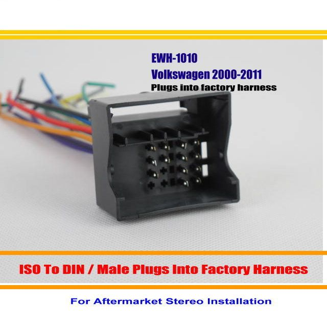 03158bc57e118b93cb689af693088a11 best 25 jetta gli 2010 ideas on pinterest motor jetta 2 0 2006 jetta radio wire harness at gsmx.co