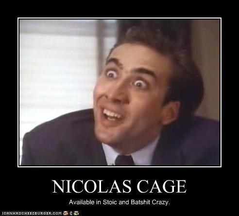 40 best nicholas cage images on pinterest nicolas cage funny