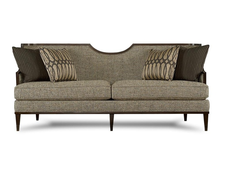 191 best 5沙发 sofa images on Pinterest