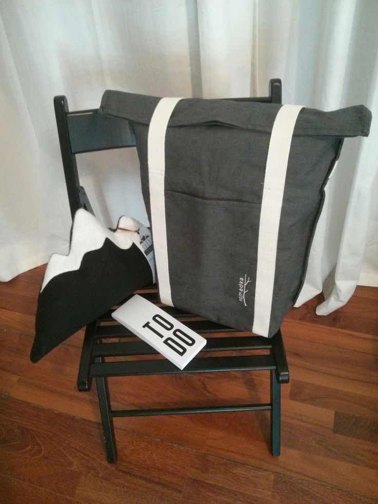 Things you can find in our store! Nomadka bag, Quotelife TO DO list and 3GORE pillow filled with buckwheat.  #slovenia #slovenianproducts #škofjaloka