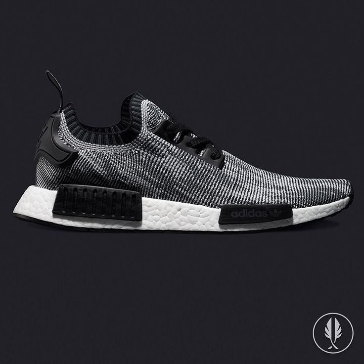 Cheap Adidas's NMD R1 Will Be Releasing in