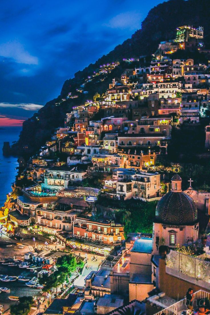 """isleepincashmere: """"beaprepster: """"amanaboutworld: """"Gem of Italy - Positano For more original travel photography, follow amanaboutworld.tumblr.com """" LOVE this place """" x """""""