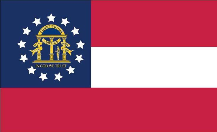 Georgia Gov. Nathan Deal is being pressured not to sign into law a religious liberty bill by pro-same-sex advocates.