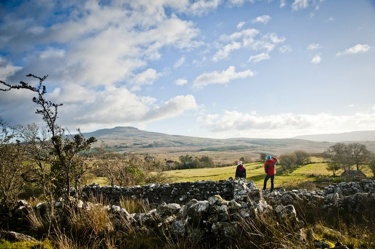 Lakelands Festival of walking Cavan: For every walk of life!  May 2-11th 2014. A week of walks for all abilities! Experience the beauty of Cavan up close and on foot.