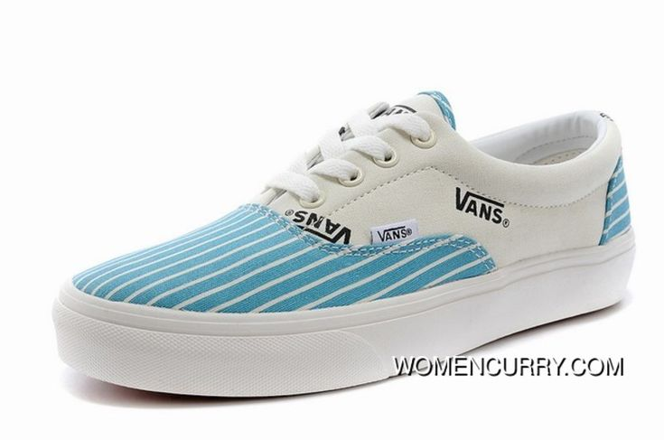 https://www.womencurry.com/vans-vault-og-era-lx-stripes-skyblue-white-womens-shoes-best.html VANS VAULT OG ERA LX STRIPES SKY-BLUE WHITE WOMENS SHOES BEST Only $74.57 , Free Shipping!