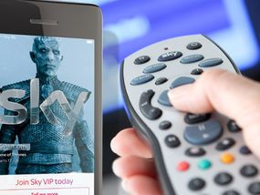 SKY has launched a new VIP loyalty scheme to reward existing customers. The longer you've held a contract with Sky TV or Sky Broadband, the better the deals available to you.
