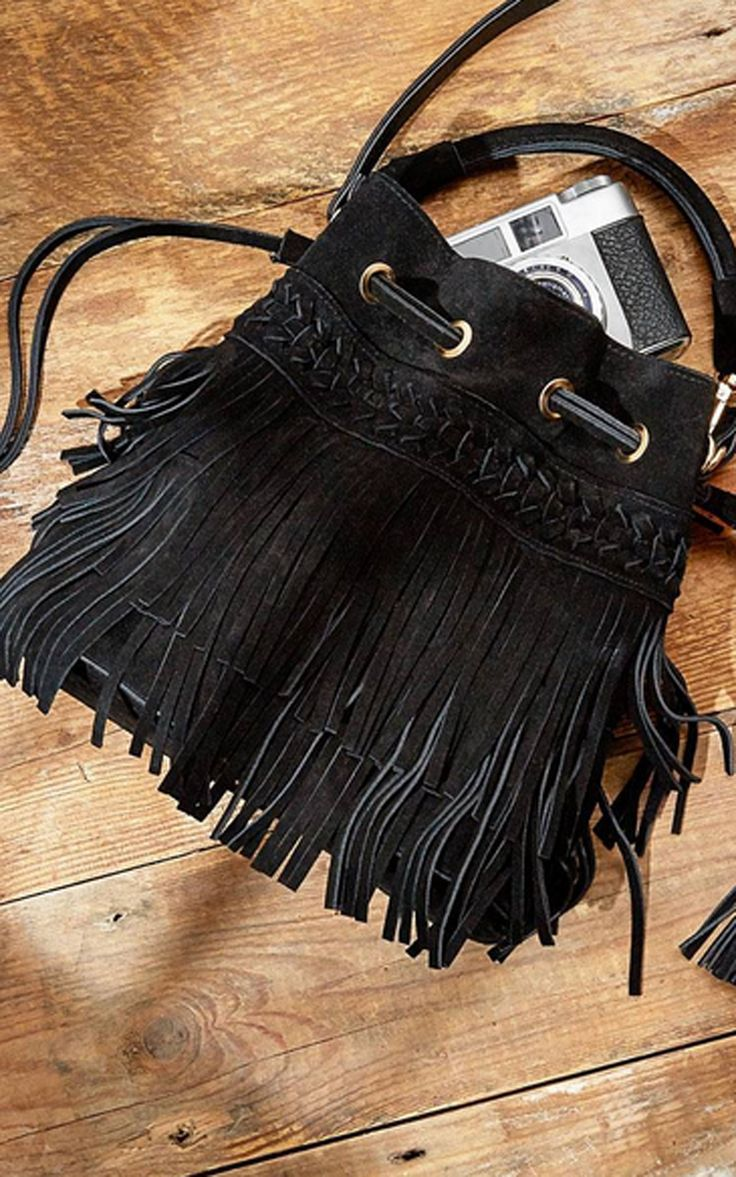 16 Primark bags you'll totally love...