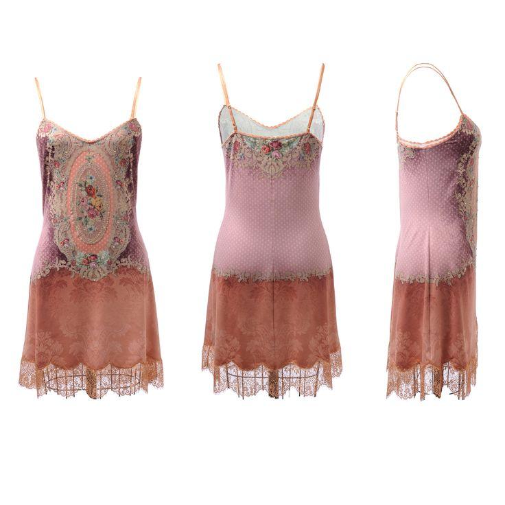 michael degrin top   Dresses. Tunic dress. Mini dress