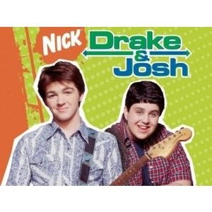 Drake and Josh TV Show - Online Wiki/Community - ShareTV