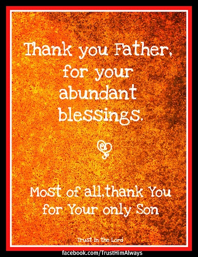 Thank you, LordThank You Lord, Faith, Fancy Art, Abundance Blessed, God Wonder, Spirituality Encouragement, Christian Pin, Fathers, Lord Spirituality