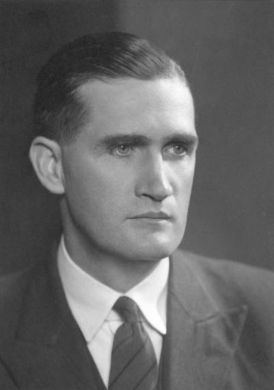 Sir John McEwen, another Country Party MP became Prime Minister of Australia from 1967-68.