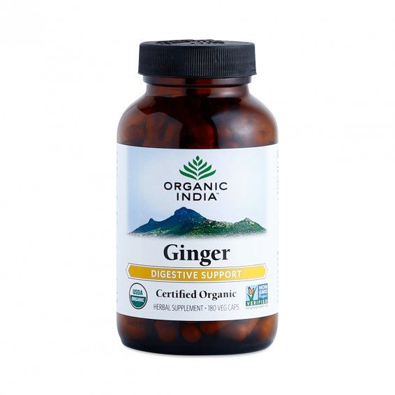 https://thrivemarket.com/organic-india-ginger-capsules
