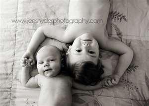 sibling photo idea: Pictures Ideas, Photos Ideas, Photography Ideas For Sibling, Sibling Photos, Newborns Photography Sibling, Photography Poses For Sibling, Sibling Poses, Newborns Sibling, Photography Ideas Sibling