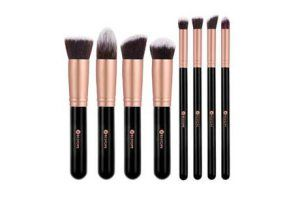Top 10 Best Cheap Makeup Brush Sets in 2016 Reviews - All Top 10 Best