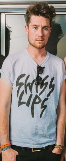 bastille fan shirt