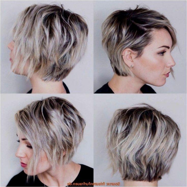 Einmalig Von Neu Damen Haarschnitt Mittellang Aktuelle Neue …
