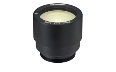 35mm Zinc Sulfide Thermal Lens