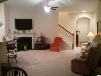http://www.expresseflyers.com/view_listing/?listing_id=1134 Ridge Pointe Conway Real Estate home For Sale