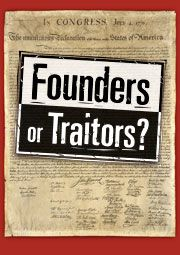 Founders or Traitors? FREE online virtual field trip on the Declaration of Independence. Created by Colonial Williamsburg, it includes videos, lessons, interactive chats with historians, primary sources, and much more. Just requires registration -- no spam. Flip your history unit on the founding of our nation using this awesome resource!
