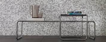 17 beste idee n over blauwe badkamers op pinterest blauwe badkamer verf badkamer verf kleuren - Tapijt tegel metro ...