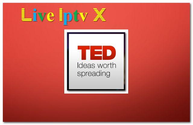 TED Talks technology addon - Download TED Talks technology addon For IPTV - XBMC - KODI   TED Talks technology addon  TED Talks technology addon  Download TED Talks technology addon  Video Tutorials For InstallXBMCRepositoriesXBMCAddonsXBMCM3U Link ForKOD