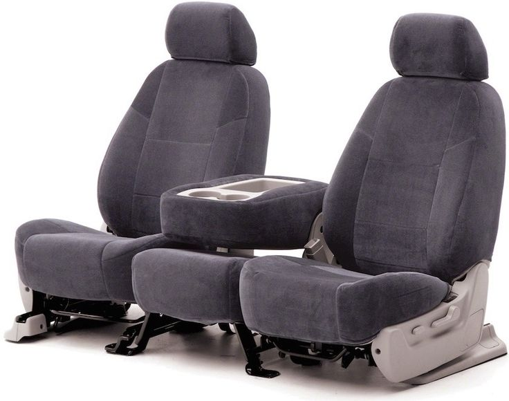 Best 20 Truck Seat Covers Ideas On Pinterest