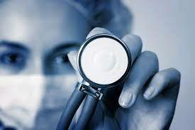 6 Hal Penyebab Penyakit Menurut Imam As Suyuthi Rahimahulullah, baca lebih lanjut di link berikut ini http://www.beritasehat.net/2014/09/6-hal-penyebab-penyakit-menurut-imam-as.html