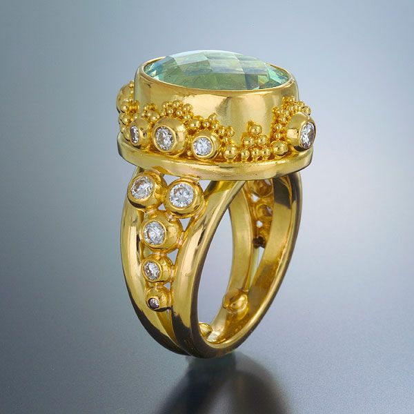 37 best Modern Ancient Jewellery Artists images on Pinterest ...